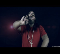 Edai - I Love Money [OFFICIAL VIDEO] Shot By @RioProdBXC