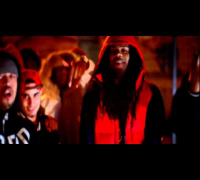 "EDAI X CORY GUNZ   ""NO SMOKE"" (Official Video)Dir By 1UPNY"