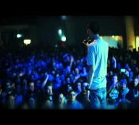 Edgar Wasser - 44 Bars - LIVE 2014 - Tapefabrik #4