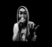 Edgar Wasser – Tourette-Syndrom EP Live-Snippet [JUICE Premiere]