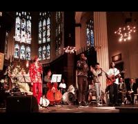 Edinburgh Fringe Festival   #MIRO House Video   Scotland