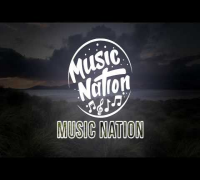 EDM Mix - Music Nation by DJ R3Z