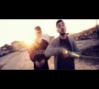 EDU MC Feat. ALESSANDRO - TU NICHT SO (Official Video)