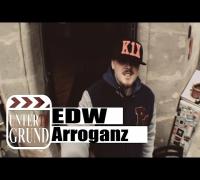 EDW - Arroganz (OFFICIAL HD VERSION)