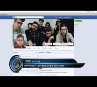 égo vs  Liva ZR | VBT 2015 Zwischenrunde