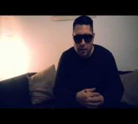Eine drogenlose Frechheit - Tayler Shoutout