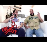 Eko Fresh - 'Bero Bass TV Strassensound' mit Pappa Landliebe | Uncut Folge 2