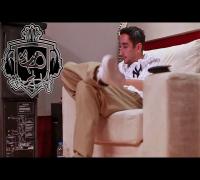 Eko Fresh - Deutscher Traum - Vlog #3