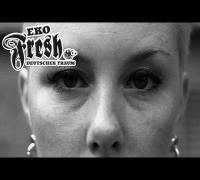 Eko Fresh feat. Brings - Es brennt (Teaser)