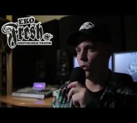 Eko Fresh feat. Brings - Es Brennt (Track by Track #10)