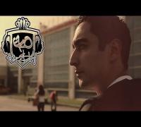 Eko Fresh feat. Sami Nasser - Orient Express