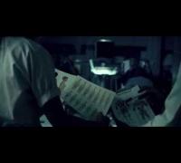 Eko Fresh feat. Samy Deluxe - Fettsackstyle (Teaser)
