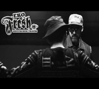 Eko Fresh feat. Sido - Gheddo Reloaded