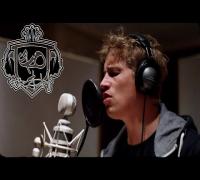 Eko Fresh feat. Tim Bendzko - Das wird schon - Vlog #6