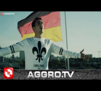 EKO FRESH - GERMAN DREAM VIDEO TEASER (OFFICAL HD AGGROTV VERSION)