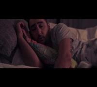 Eko Fresh & MoTrip - Handys runter Hände hoch (prod. by Isy B)