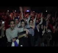 Eko Fresh & MoTrip - JKWWADT Tourblog #1 (Berlin & Hamburg)