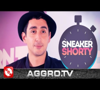 EKO FRESH - SNEAKER SHORTY - TURNSCHUH.TV (OFFICIAL HD VERSION AGGROTV)