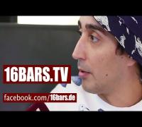"""Eko Fresh über """"Deutscher Traum"""", sidos Songwriter-Skills & seine neue Labelheimat"""
