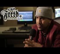 Eko Fresh - Wenn du wüsstest (Track by Track #20)