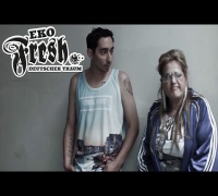 Eko Fresh - Wo ist meine Fischermütze? #4 (mit Jilet Ayse & Ali)