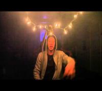 """El Capitán """"Zodiac"""" Video"""