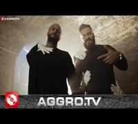 EL MAREES - ZEITDRUCK (OFFICIAL HD VERSION AGGROTV)