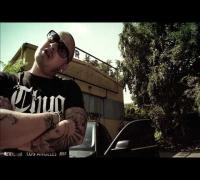 """El Nino - Thug Life - Moje Mesto """"Brno"""" (Part 02)"""