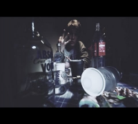 Elias Fogg & Sirius - Russenshit 2.0.13. [HD]