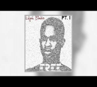 Elijah Blake - You Are My High (Presidential Pt. 2)