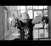 Eljot Quent - Batman ist tot (Offizielles Video / HD)