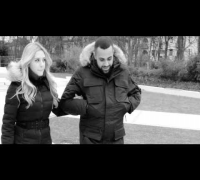 ELONA (Ambitious) - Du Hast Nicht Gekämpft Um Uns (Official HD) - TV Strassensound
