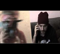 [eLPKa] & Antifuchs - Leine Zum Quadrat 2014 Shout