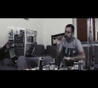 [eLPKa] - Kiffmillionär (Teaser)