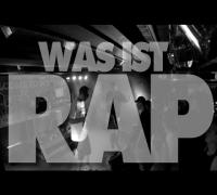 [eLPKa] - Was ist Rap | Offizielles Video |
