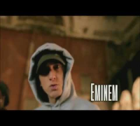 Eminem & Royce Da 5'9 Presents: SHADY CXVPHER(Trailer).