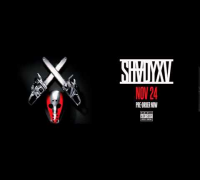 Eminem Shady XV - Lose Yourself (Original Demo Version) Snippet