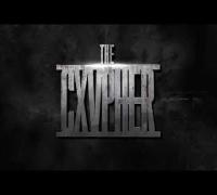Eminem, Slaughterhouse & Yelawolf - SHADY CXVPHER (Trailer)