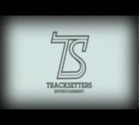 Emory - Superstar (Prod. von T-No für TrackSetters Ent.) www.emory-music.de [0711]