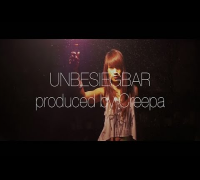 "END & Koolhy feat. Devize - ""UNBESIEGBAR"" [Official Video] prod. by Creepa"