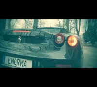 Enorma - 24/7 (Official HD Video)