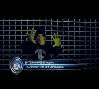 EnteTainment vs. GMRA | VBT 2015 Vorrunde 2