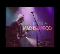 ENTREVISTA - Mac DeMarco