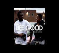 Enyce - Life Good | Prod. by @DGainzBeats