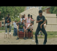 Enyce - Life Good (Soda Pop) | Dir. & Prod. by @DGainzBeats