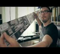 EPK-015 Flowin IMMO -- Geschlossene Gesellschaft -- Album Promo