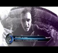 Erasik vs. KAMA [64stel] | VBT 2015 64stel-Finale