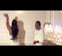 Eric Bellinger - Focused On You ft. 2 Chainz (Music Video)