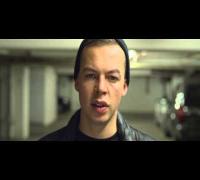 ERRDEKA - FRAU FÜR EINE NACHT (offizielles Musikvideo)