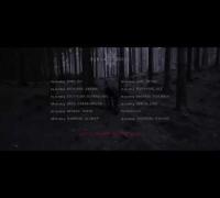 ERRDEKA - PARADIESTOUR TRAILER
